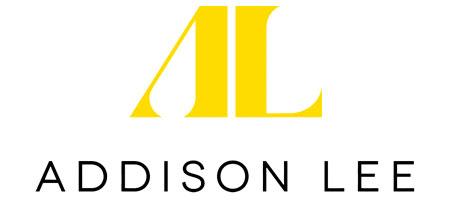 Addison Lee logo