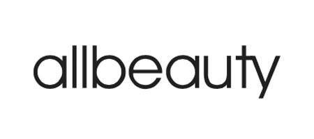 All Beauty logo